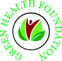 Green Health Foundation